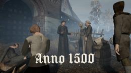 Anno 1500