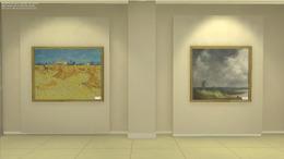 GalleryVR