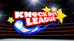 Knockout League - Early Access