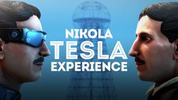 Nikola Tesla Experience