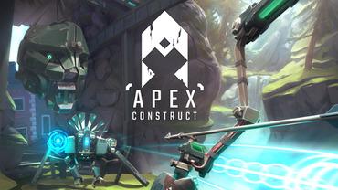 Apex Construct