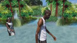 Oil In Our Creeks - Trailer