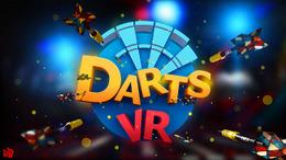 Darts VR