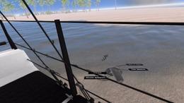 VR Regatta - Early Access