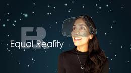 Equal Reality - Beta Demo