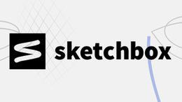 Sketchbox