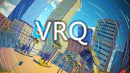 VRQ Test(Global)
