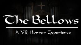 The Bellows