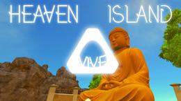 Heaven Island LIFE
