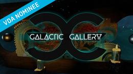 Galactic Gallery