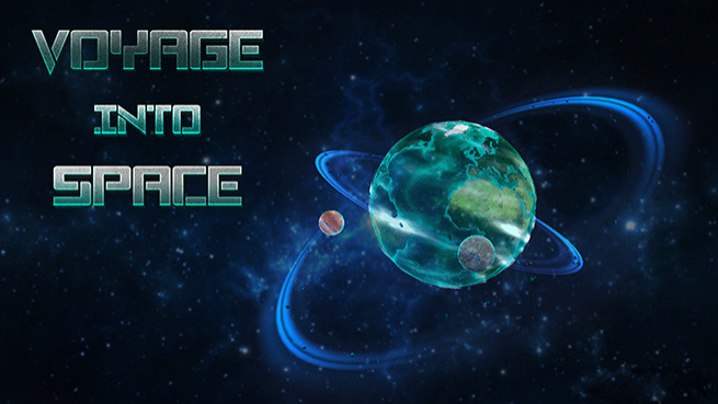 voyage into space Check out voyage into space by monocherry on beatport.