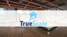 TrueScale