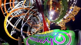 VR Oktoberfest Roller Coaster Rides