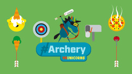 #Archery (Early Access)