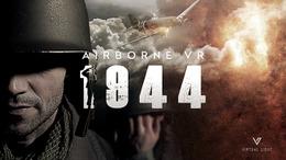 Airborne VR 1944