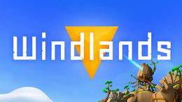 Windlands