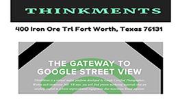 Thinkments MVP Property-400 Iron Ore Trail