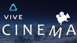 Vive Cinema