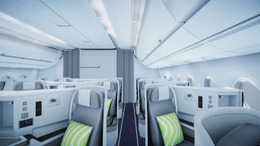 Finnair Virtual Flight
