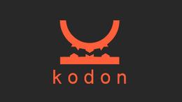 Kodon 预览版